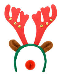rudolph red nosed reindeer pictures images stock photos