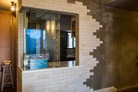 10 beautiful u0026 functional kitchen interior design you won u0027t