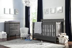 Baby Nursery Furniture Sets Sale Baby Crib Furniture Sets Cribs Bedding Nursery For Sale At