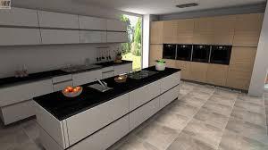 sketchup kitchen design sketchup kitchen design and sketchup plugin 2015 click kitchen kitchen designing in sketchup