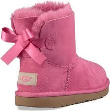 ugg toddler bailey bow sale ugg mini bailey bow ii free shipping free returns
