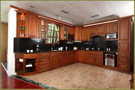 Red Birch Kitchen Cabinets Red Birch Kitchen Cabinets Home Design Ideas
