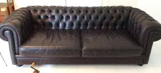 Used Leather Sofas For Sale Used Sofas Sale Sofa Couches For Sale Used Sofa Cheap
