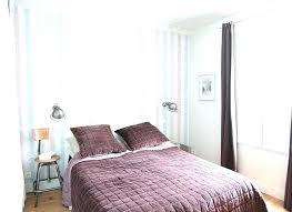 papier peint chambre adulte tendance papier peint chambre adulte romantique couleur papier peint