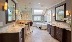 Bathroom Vanity Portland Oregon by Square Deal Remodeling Remodeling Portland