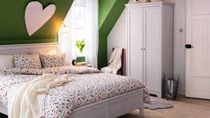 ikea chambres adultes chambre d adulte 12 idée de décoration ikéa