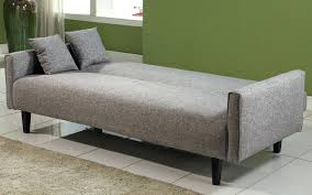 Sofa Bed Houston Cheap Sofa Beds Covers Sofas Nyc 3444 Gallery Rosiesultan Com