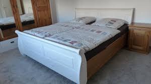 Schlafzimmer Komplett Abdunkeln Ferienwohnung Fewo Wulmi Deutschland Olsberg Booking Com