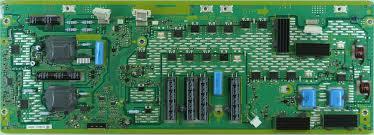 Television Repair San Antonio Texas Repair Service For Panasonic Tnpa5335 Tv Repair Kits