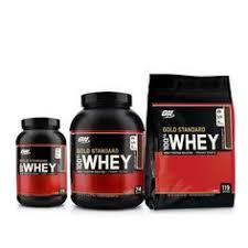 Dymatize Elite Whey 10 Lbs protein shakes and bodybuilding dymatize elite 100 whey protein