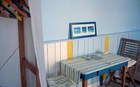 chambres d hotes sables d olonne chambres d hôtes patio mar