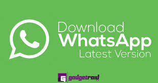 apk whatsapp whatsapp version apk whatsapp version 2 16 362