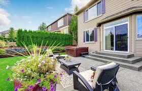Backyard Porches Patios - difference between porch patio deck balcony u0026 veranda