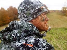 sitka gear black friday sitka stratus jacket and bib review north american whitetail