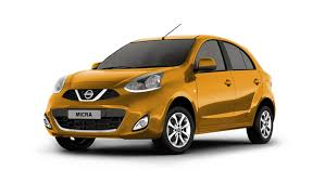 nissan micra india nissan micra colours in india 7 micra colour images carwale