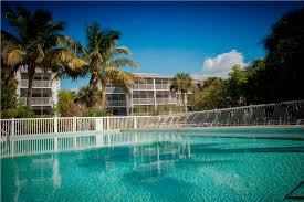 Gulf Coast Cottages Sanibel Island Cottages Vacation Rentals South Seas