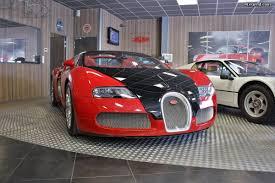 vintage bugatti veyron bugatti 4legend com u2013 audipassion com