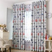 Kids Room Blackout Curtains by Compare Prices On Curtains Kids Bedrooms Online Shopping Buy Low