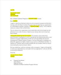 how to write a employee termination letter compudocs us