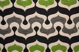 Moorish Design Moorish Arch Retreat Abercrombie Textiles