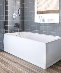 Bath Shower Panels Cheap Shower Bath Panels Shape Shower Bath Panels High Gloss