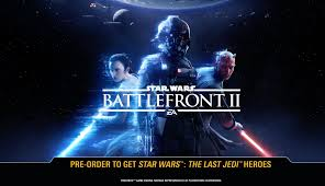 Last Poster Wins Ii New - star wars battlefront ii won t have a season pass new maps and