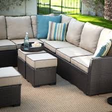 rattan sofa set asda wicker seat cushions 7934 gallery