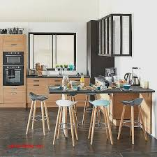 meuble cuisine wengé idée déco cuisine avec salle à manger 2018 partagez et inspirez