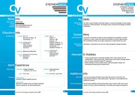 Resume Creative Cover Letter Submitting Via Email Asp Net Resume Parser Capital