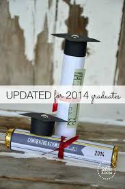 78 best pomp and graduation ideas images on pinterest graduation
