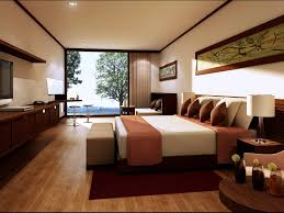 House Design Cost Uk by 7 Amazing Ideas For Top Bedroom Designs Interior Design Inspirations