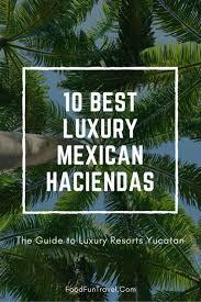 172 best luxury boutique hotels images on pinterest boutique
