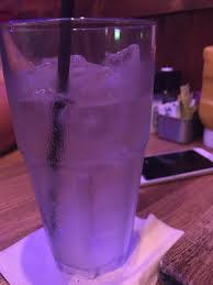 cadillac ranch oxon hill md don t drink the water i repeat do not drink the water it