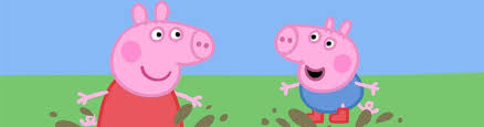 peppa pig party peppa pig party theme partyrama co uk