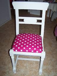 comment refaire un canap en tissu comment refaire un canapé en tissu fresh chaise nettoyer canap c3 a9