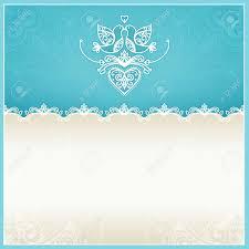 de mariage mariage dessin banque d images vecteurs et illustrations libres