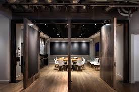 Conference Room Lighting Conference Room Design Inspiration U2013 Roomzilla Room Reservation
