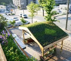 16 best garden shelter images on pinterest green roofs shelters