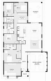 house plans with media room two story house plans with media room best of 5 bedroom house