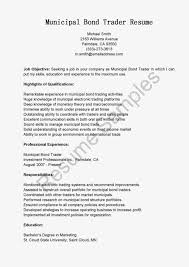 Electronic Cover Letters Bond Trader Cover Letter Poetry Analysis Essay Data Officer Cover