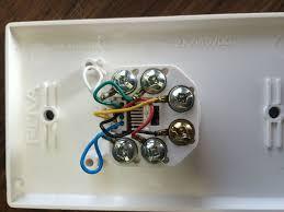 wiring diagrams telephone line jack rj45 plug wiring phone line