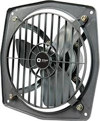 where to buy exhaust fan top 10 exhaust fans in india 2018 best reviews price list