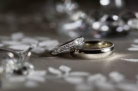 san diego wedding bands wedding rings los angeles wedding photographer santa
