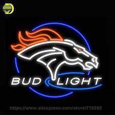 bud light neon signs for sale 197 40 watch here http ali203 worldwells pw go php t