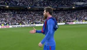 Meme Messi - soccer memes on twitter lionel messi pictured shaking hands with