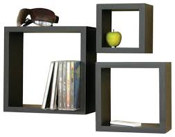 Cubby Wall Shelf by Box Wall Shelves Wood Display Box With 8 Truck Ship 193 Think