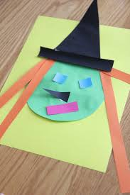 Halloween Crafts For 1st Graders Best 25 Room On The Broom Ideas On Pinterest Julia Donaldson
