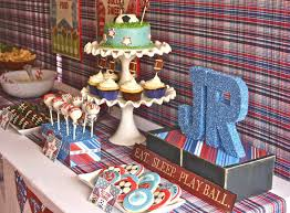 sports theme baby shower sports baby shower theme baby shower ideas gallery