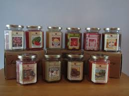 home interiors candle home interiors candle in a jar retired scents paraffin wax ebay