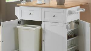 gorgeous free standing kitchen pantry storage cabinet tags free